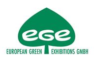 Logo EGE