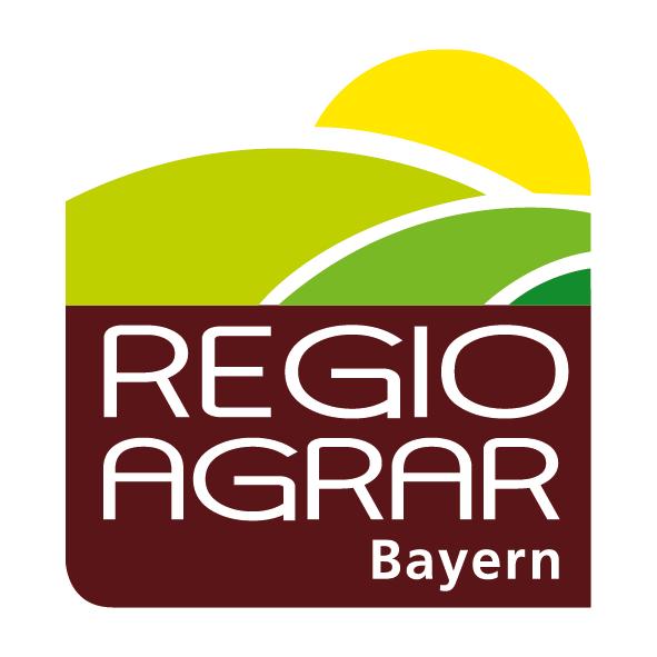 RegioAgrar Bayern