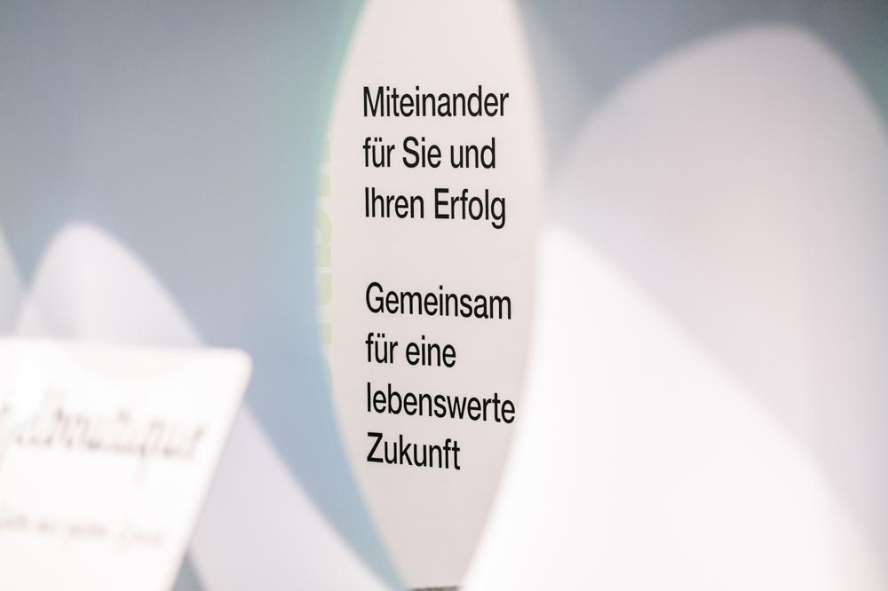 RegioAgrar Bayern 2020 Gallerie, Fotos, ImpressionenRegioAgrar Bayern 2020 Gallerie, Fotos, ImpressionenRegioAgrar Bayern 2020 Gallerie, Fotos, Impressionen